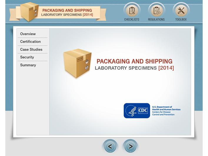 PackagingAndShipping